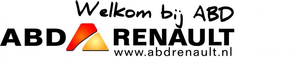 ABD RENAULT met website MRT 11 WBA