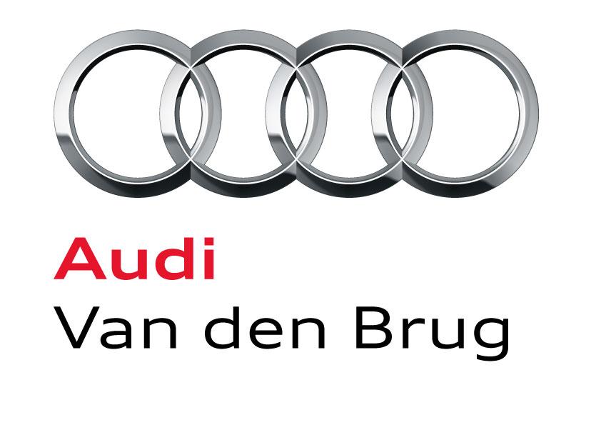 Audi-VdB-onder-compact