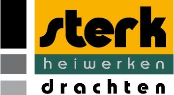 Sterk-HeiwDr-CMYKc