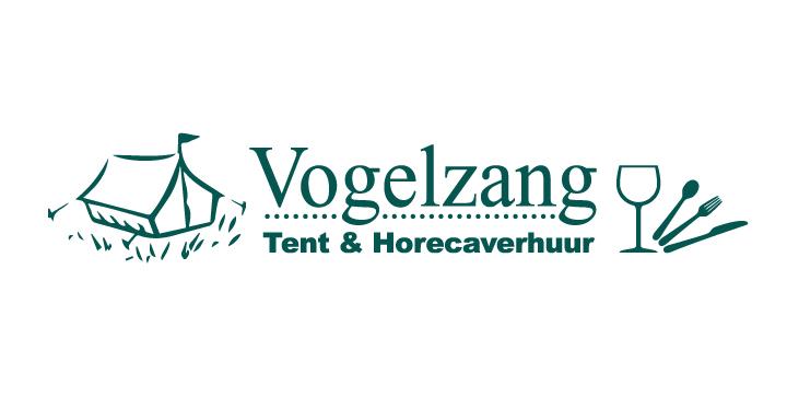 Vogelzang_logo (JPG)