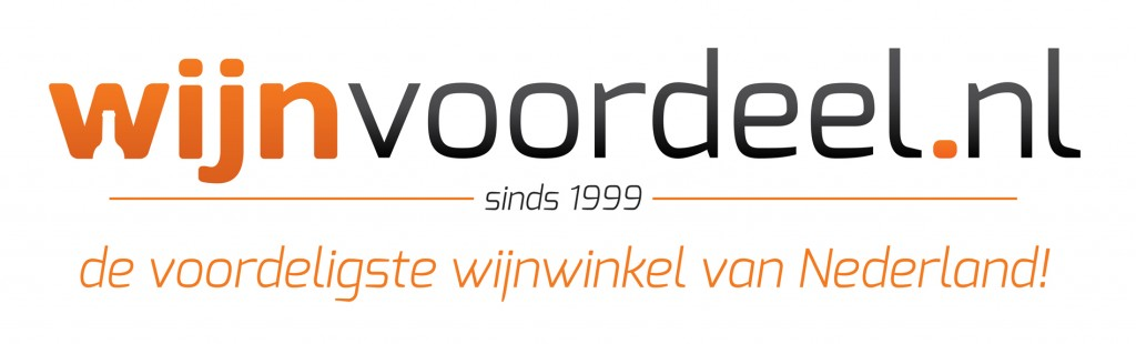 WVDNL_LOGO_DEF_small