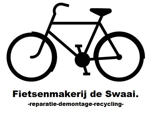 fietsenmakerij
