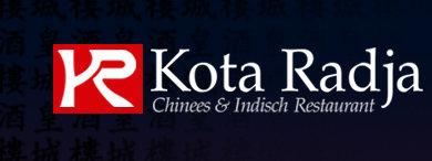 logo_K_550_auto_q_kota_radja_2