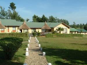 Mago Polytechnic School
