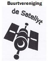 satellytbv