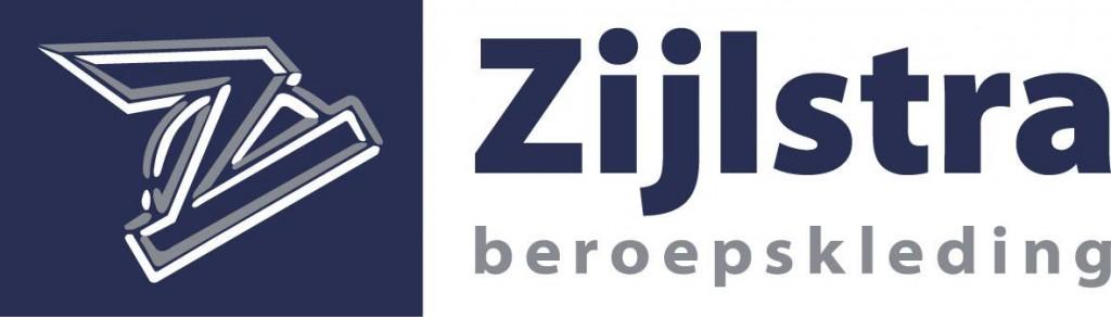 zijlstra logo jpeg
